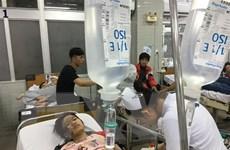 Vụ tai nạn thảm khốc ở Long An: Bàn giao thi thể nạn nhân cho gia đình