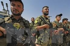 Ngoại trưởng Mỹ Pompeo tiếp tục trấn an người Kurd tại Syria