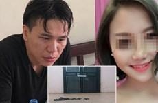 """Truy tố Châu Việt Cường về tội giết người sau vụ """"nhét tỏi vào miệng"""""""