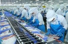 Chuyên gia dự báo về tăng trưởng kinh tế Việt Nam trong năm 2019