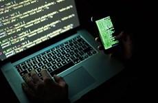 National Herald: Ấn Độ là mục tiêu chính của tin tặc Trung Quốc