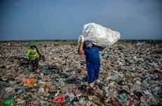 Trung Quốc từ chối, Đông Nam Á trở thành nơi thu nhận phế thải?