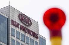 Hyundai và Kia ghi nhận kết quả kinh doanh ảm đạm tại thị trường Mỹ