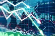 Đâu là nơi ngòi nổ khủng hoảng tài chính năm 2019 bùng lên?
