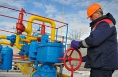 EU: Nguồn khí đốt của châu Âu vẫn được đảm bảo trong mùa Đông này