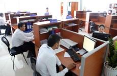 Nhiều sai phạm trong bổ nhiệm cán bộ, công chức tại tỉnh Khánh Hòa