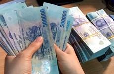 Ninh Bình: Thưởng Tết cho người lao động cao nhất gần 200 triệu đồng