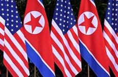 Truyền thông Triều Tiên kêu gọi nỗ lực mở rộng quan hệ với Mỹ