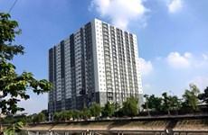 Khung lãi suất cho vay ưu đãi nhà ở xã hội trong trung hạn