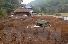 Xác định hai đối tượng hành hung phóng viên ở Tuyên Quang