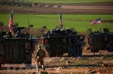 Chiến lược Trung Đông mới của Mỹ có thực sự khả thi?