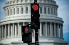 Khởi điểm cho một cuộc khủng hoảng trầm trọng ở Mỹ?