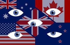 Lý do Nhật Bản tăng cường liên kết với Cộng đồng tình báo Five Eyes