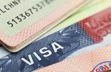 Mỹ thay đổi thủ tục cấp thị thực với lao động nước ngoài trình độ cao