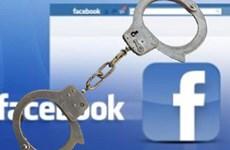 Khởi tố kẻ lừa đảo hàng loạt sinh viên, người nội trợ qua Facebook