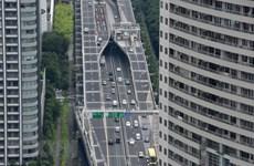 'Bài học Tokyo' đối với một số nền kinh tế trên thế giới