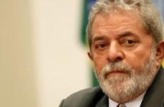 Cựu Tổng thống Brazil Lula da Silva bị kết án thêm 13 năm tù