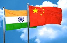 'Ấn Độ không bị Trung Quốc bao vây bằng chiến lược chuỗi ngọc trai'