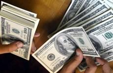Vay tiêu dùng tại Mỹ lên mức kỷ lục, lần đầu vượt ngưỡng 4.000 tỷ USD