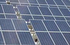 Nam châu Phi chuẩn bị nguồn nhân lực cho ngành năng lượng tái tạo