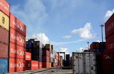 Chính phủ Cuba thắt chặt quan hệ hợp tác với Ủy ban Kinh tế Á-Âu