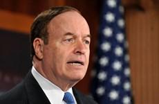 Nghị sỹ Mỹ: Đạt thỏa thuận nhằm tránh đóng cửa chính phủ lần hai
