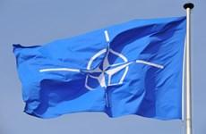 Những vấn đề nóng được thảo luận tại Hội nghị Bộ trưởng NATO