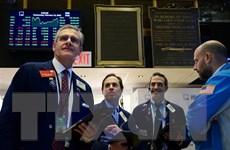Dow Jones và Nasdaq Composite có tuần tăng điểm thứ tám liên tiếp