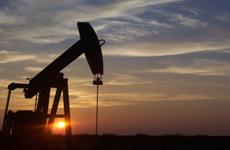 Giá dầu WTI tăng lên mức cao nhất kể từ tháng 11 năm ngoái