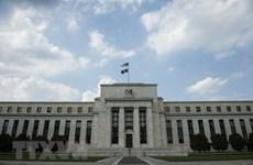 Fed dự báo kinh tế Mỹ tăng trưởng chậm hơn so với năm 2018