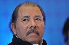 Chính phủ Nicaragua và phe đối lập nhất trí nối lại đàm phán
