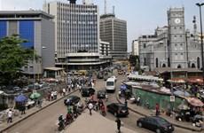 Tầm quan trọng của kiều hối đối với các nền kinh tế châu Phi