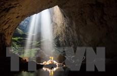 Lắp đặt hệ thống phát wifi miễn phí tại khu vực Phong Nha-Kẻ Bàng