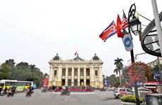 Vì sao Việt Nam được lựa chọn là nơi tổ chức thượng đỉnh Mỹ-Triều?
