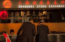 Thị trường châu Á phản ứng tích cực trước diễn biến đàm phán Mỹ-Trung
