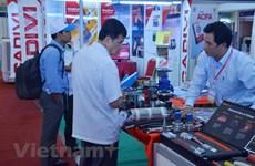 Quan hệ kinh tế Việt Nam-Campuchia là động lực phát triển