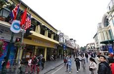 Thượng đỉnh Mỹ-Triều: Việt Nam thể hiện trách nhiệm và vị thế quốc tế