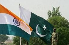 Bộ Ngoại giao Trung Quốc kêu gọi Ấn Độ, Pakistan kiềm chế