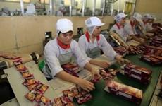 Việt Nam-Triều Tiên thúc đẩy quan hệ hợp tác kinh tế, thương mại