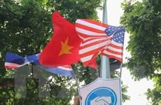Đại sứ Nguyễn Phú Bình: Hy vọng Hà Nội là địa danh kiến tạo hòa bình