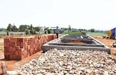 Gia Lai: Phá vỡ quy hoạch, lãnh đạo thành phố Pleiku bị kỷ luật