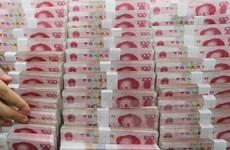 """Thao túng tiền tệ có thể là """"điểm nóng"""" đàm phán thương mại Mỹ-Trung"""