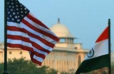 Ấn Độ: Việc Mỹ chấm dứt cơ chế ưu đãi thuế quan không gây tác động lớn