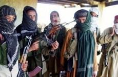 Pakistan cấm các nhóm trong danh sách đen của Liên hợp quốc