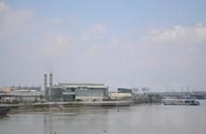Di dời Khu công nghiệp Biên Hòa 1: 10 năm vẫn 'giậm chân tại chỗ'