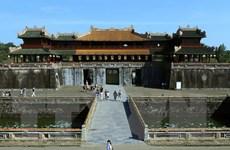 Xuất hiện nhiều loại hình du lịch mới hút khách quốc tế đến Huế