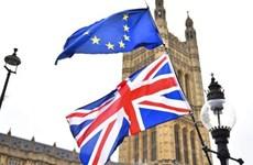 Xung quanh những diễn biến mới liên quan đến tình hình Brexit