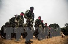 Vai trò của Colombia trong địa chính trị-quân sự tại khu vực Mỹ Latinh