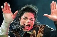 Nhạc của huyền thoại Michael Jackson bị tẩy chay ở một số nước