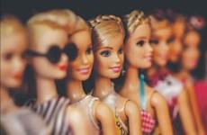 Hành trình không ngừng sáng tạo của búp bê Barbie 'vạn người mê'
